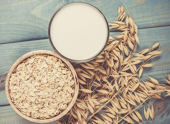 oatbase