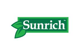 Sunrich logo
